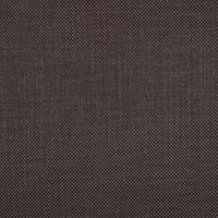 "Thumbnail Image for AwnTex 160 #EF7 60"" 36x16 Dark Brown (Standard Pack 30 Yards)"