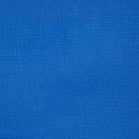 "Thumbnail Image for AwnTex 160 #L42 60"" 36x16 Royal Blue (Standard Pack 30 Yards)"