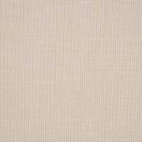 "Thumbnail Image for AwnTex 160 #EF8 60"" 36x16 Desert Tan (Standard Pack 30 Yards)"