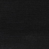 "Thumbnail Image for AwnTex 160 #XMY 60"" 36x16 Black (Standard Pack 30 Yards)"