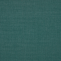 "Thumbnail Image for AwnTex 160 #DM3 60"" 36x16 Dark Green (Standard Pack 30 Yards)"