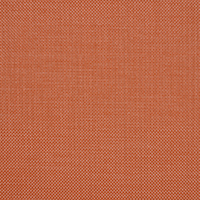 "Thumbnail Image for AwnTex 160 #KAV 60"" 36x16 Terra Cotta (Standard Pack 30 Yards)"