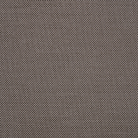 "Thumbnail Image for AwnTex 160 #DBZ 60"" 36x16 Olive Tweed (Standard Pack 30 Yards)"