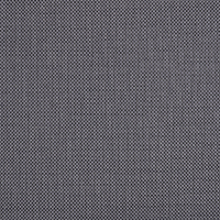 "Thumbnail Image for AwnTex 160 #YIF 60"" 36x16 Coal Tweed (Standard Pack 30 Yards)"