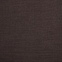 "Thumbnail Image for AwnTex 160 #NX8 60"" 36x16 Dark Brown Tweed (Standard Pack 30 Yards"
