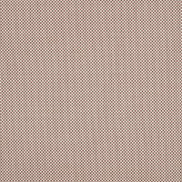 "Thumbnail Image for AwnTex 160 #NX6 60"" 36x16 Almond/ Brown Tweed (Standard Pack 30 Yards)"
