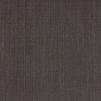 "Thumbnail Image for AwnTex 160 #NX8 98"" 36 x 16 Dark Brown Tweed (Standard Pack 30 Yards)"