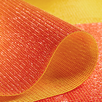 "Thumbnail Image for Commercial DualShade 350 #492694 118"" Sunburst (Standard Pack 43.74 Yards)"