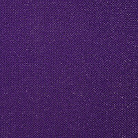"Thumbnail Image for Commercial 95 340 #459185 118"" Royal Purple (Standard Pack 43.74 Yards)"