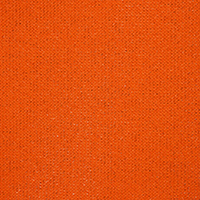 "Thumbnail Image for Commercial 95 340 #459215 118"" Orange (Standard Pack 43.74 Yards)"