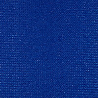 "Thumbnail Image for Commercial 95 340 #444938 118"" Aquatic Blue (Standard Pack 43.74 Yards)"