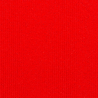 Thumbnail Image For Commercial 95 340 444976 118 Cherry Red Standard Pack 43 74