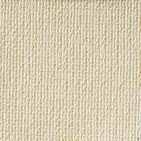 "Thumbnail Image for Commercial 95 340 #445003 118"" Natural (Standard Pack 43.74 Yards)"