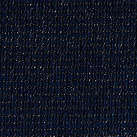 "Thumbnail Image for Commercial 95 340 #445010 118"" Navy Blue (Standard Pack 43.74 Yards)"