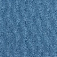 "Thumbnail Image for Commercial 95 340 #445034 118"" Sky Blue (Standard Pack 43.74 Yards)"