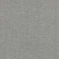 "Thumbnail Image for Commercial 95 340 #445041 118"" Steel Grey (Standard Pack 43.74 Yards)"