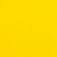 "Thumbnail Image for Commercial 95 340 #445072 118"" Yellow (Standard Pack 43.74 Yards)"