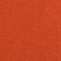"Thumbnail Image for Commercial 95 340 #455255 118"" Cayenne (Standard Pack 43.74 Yards)"