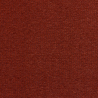 "Thumbnail Image for Commercial 95 340 #444990 118"" Deep Ochre Red (Standard Pack 43.74 Yards)"