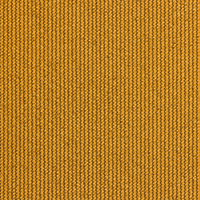 "Thumbnail Image for Commercial 95 340 #465360 118"" Cedar (Standard Pack 43.74 Yards)"