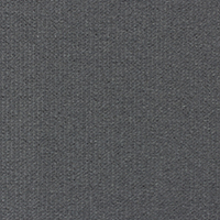 "Thumbnail Image for Commercial 95 340 #455262 118"" Gun Metal (Standard Pack 43.74 Yards)"