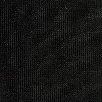 "Thumbnail Image for SolaMesh 118"" Jet Black (Standard Pack 54.67 Yards)"