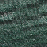 "Thumbnail Image for SolaMesh 118"" Forest Green (Standard Pack 54.67 Yards)"