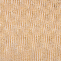 "Thumbnail Image for SolaMesh 118"" Sand (Standard Pack 54.67 Yards)"