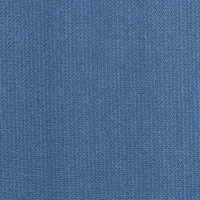 "Thumbnail Image for SolaMesh 118"" Venetian Blue (Standard Pack 54.67 Yards)"
