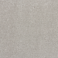 "Thumbnail Image for SolaMesh 118"" Smoke Grey (Standard Pack 54.67 Yards)"