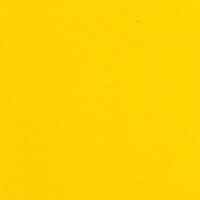 "Thumbnail Image for SolaMesh 118"" Canary Yellow (Standard Pack 54.67 Yards)"