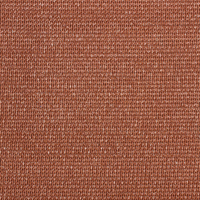 "Thumbnail Image for SolaMesh 118"" Chestnut (Standard Pack 54.67 Yards)"