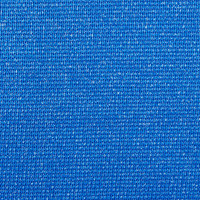"Thumbnail Image for SolaMesh 118"" Ocean Blue (Standard Pack 54.67 Yards)"