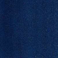 "Thumbnail Image for SolaMesh 118"" Denim (Standard Pack 54.67 Yards)"