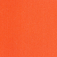 "Thumbnail Image for SolaMesh 118"" Bright Orange (Standard Pack 54.67 Yards)"