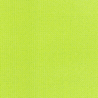 "Thumbnail Image for SolaMesh 118"" Lime Green (Standard Pack 54.67 Yards)"