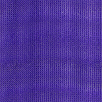 "Thumbnail Image for SolaMesh 118"" Grape (Standard Pack 54.67 Yards)"