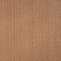 "Thumbnail Image for FR Comshade 150"" Cappuccino (Standard Pack 33 Yards)"