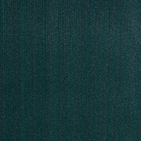 "Thumbnail Image for FR Comshade 150"" Midnight Green (Standard Pack 33 Yards)"