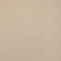 "Thumbnail Image for FR Comshade 150"" Porcelain (Standard Pack 33 Yards)"