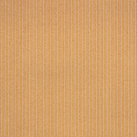 "Thumbnail Image for FR Comshade 150"" Sandstone (Standard Pack 33 Yards)"