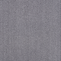 "Thumbnail Image for FR Comshade 150"" Silver (Standard Pack 33 Yards)"