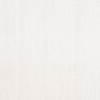 "Thumbnail Image for FR Comshade 150"" White (Standard Pack 33 Yards)"