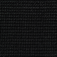 "Thumbnail Image for Commercial Heavy 430 #484422 118"" Black (Standard Pack 43.74 Yards)"