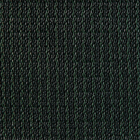 "Thumbnail Image for Commercial Heavy 430 #484361 118"" Brunswick Green (Standard Pack 43.74 Yards)"