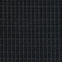 "Thumbnail Image for Commercial Heavy 430 #484460 118"" Charcoal (Standard Pack 43.74 Yards)"