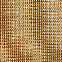 "Thumbnail Image for Commercial Heavy 430 #484309 118"" Desert Sand (Standard Pack 43.74 Yards)"