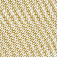 "Thumbnail Image for Commercial Heavy 430 #484347 118"" Natural (Standard Pack 43.74 Yards)"