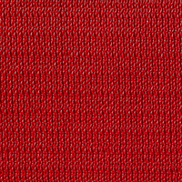 "Thumbnail Image for Commercial Heavy 430 #484484 118"" Red (Standard Pack 43.74 Yards)"