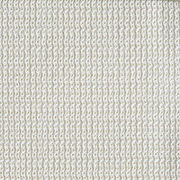 "Thumbnail Image for Commercial Heavy 430 #485863 118"" White (Standard Pack 43.74 Yards)"